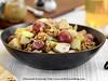 Oktuberfest Potato Salad (1/2)