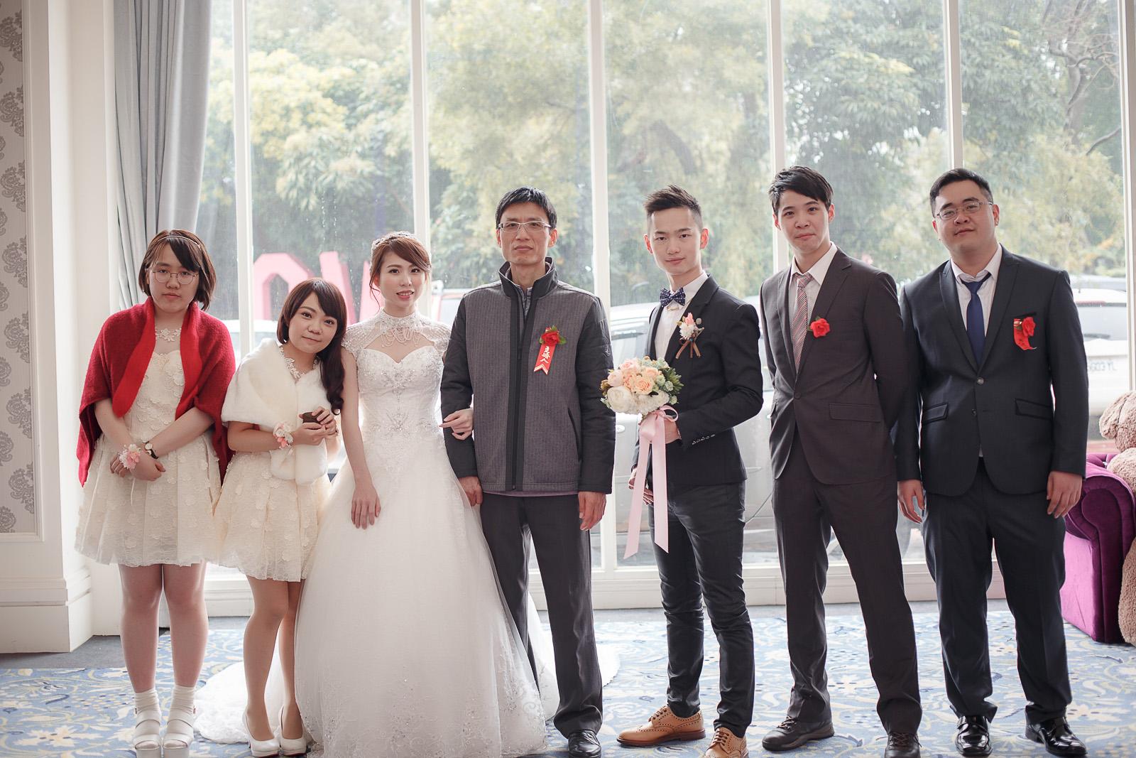 高雄圓山飯店,婚禮攝影,婚攝,高雄婚攝,優質婚攝推薦,Jen&Ethan-231