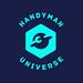 HANDYMAN UNIVERSE