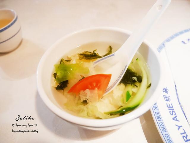 布拉格中國餐廳亞洲明珠Chinese Restaurant in Prague (3)