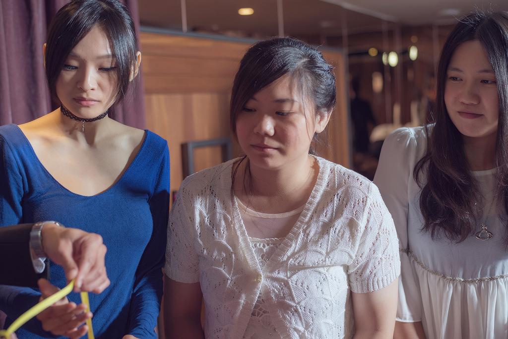 20160903士林台南海鮮婚禮記錄 (196)