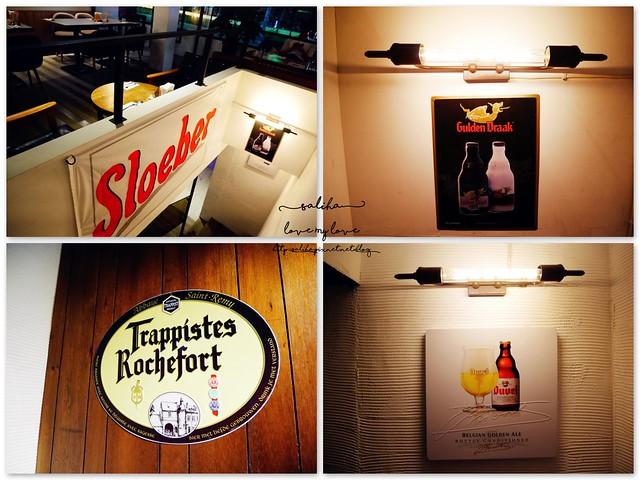 台北市民大道美食餐廳推薦布娜飛啤酒餐廳 (44)