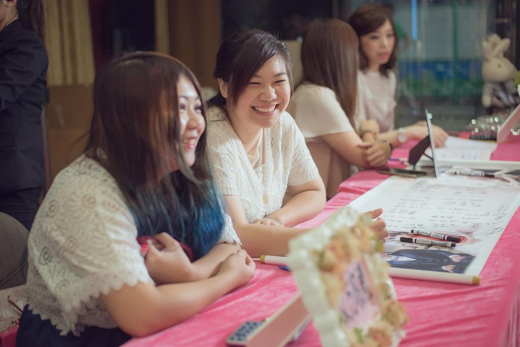 20160903士林台南海鮮婚禮記錄 (56)