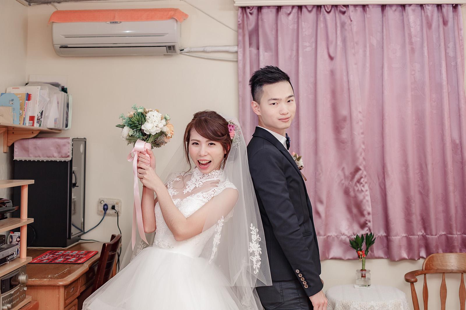 高雄圓山飯店,婚禮攝影,婚攝,高雄婚攝,優質婚攝推薦,Jen&Ethan-194