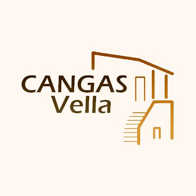 Cangas Vella - Asociación de comerciantes e hosteleiros do casco vello de Cangas
