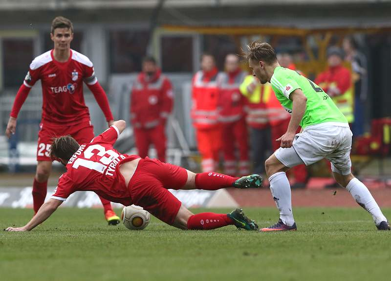26.11.2016 FC Rot-Weiss Erfurt - Chemnitzer FC 1-2_21