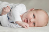 Baby Portrait Practice by StudioE18