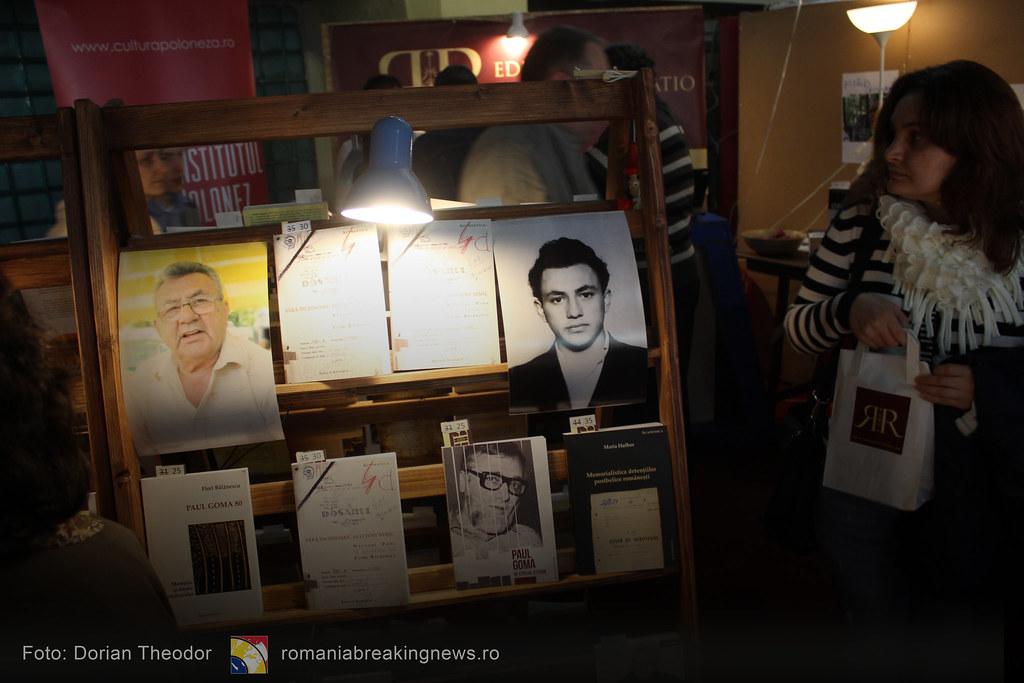 Lansare_de_Carte_FARA_INCHISOARE_AS_FI_FOST_NIMIC_Bucuresti_19-11-2016_romaniabreakingnews-ro (8)