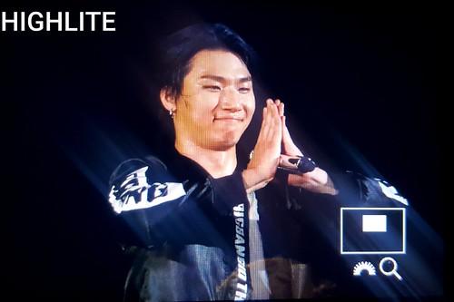 BIGBANG Fukuoka Dome Day 1 2016-11-19 (47)