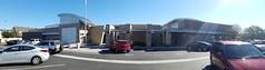 Wellness Center, Orange, California