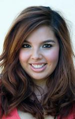 Aislinn Betancourt '12