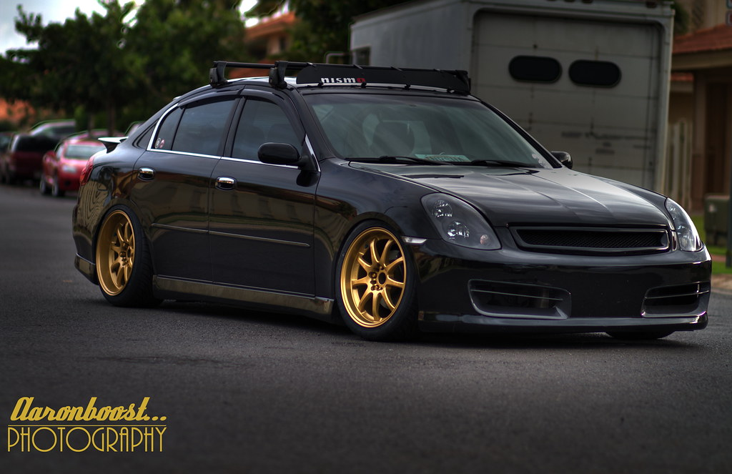 Official G35 Modded Sedan Picture Thread Page 269 G35driver Infiniti G35 G37 Forum Discussion