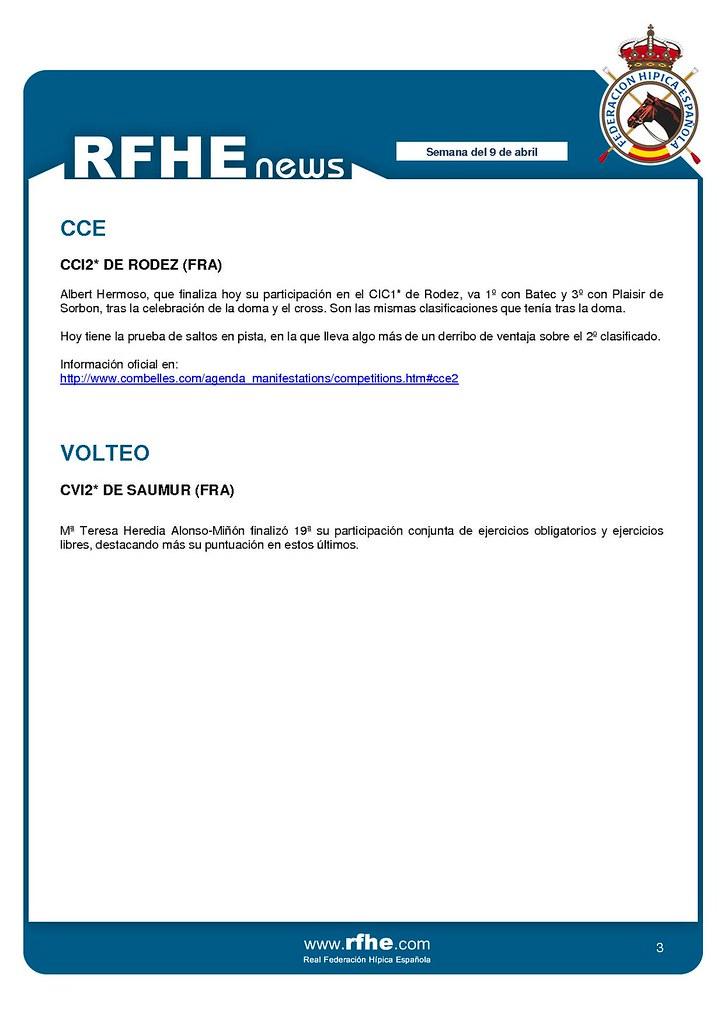 Comunicación RFHE _09.04.12_ pag 3