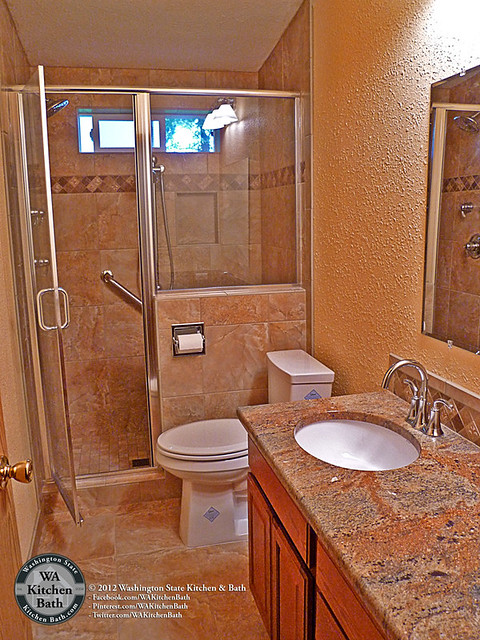 800 935 5524 mobile home hall bathroom remodel flickr