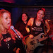 Black Thunder Ladies Releaseparty