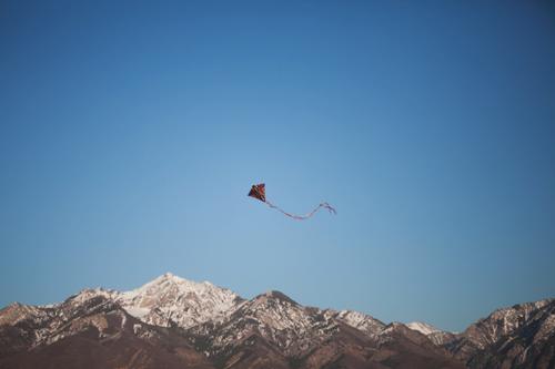 kite copy