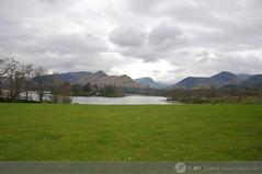 Lake District 31