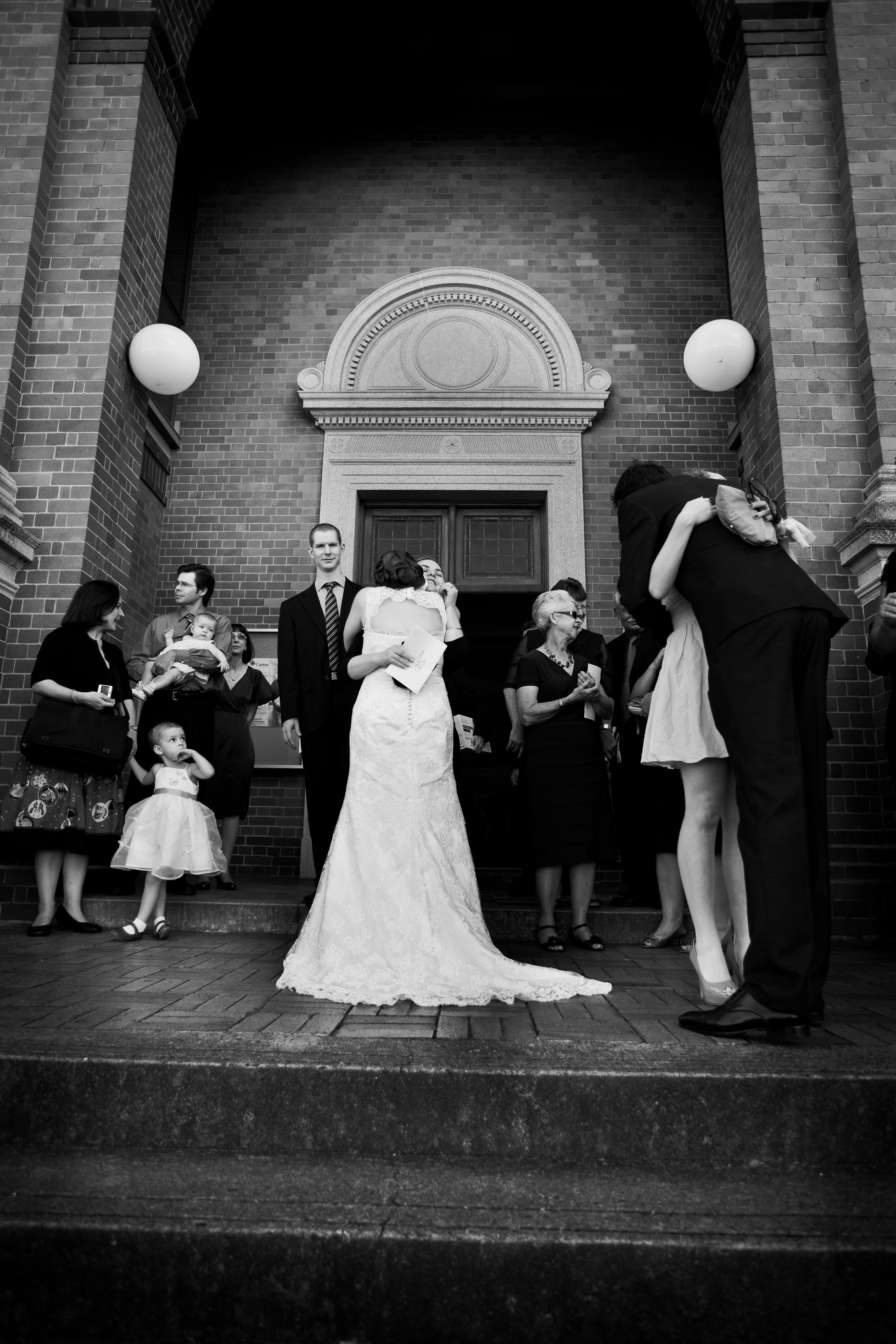 wedding-0464