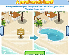 [Noticia] Los Sims Social, semana temática: Fiesta en la piscina. 7167906790_49f46e7a20_m