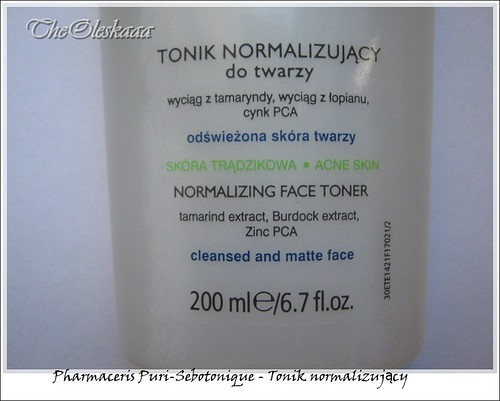 tonik2