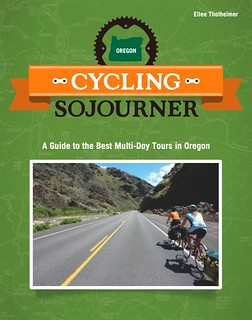 Cycling Soujourner