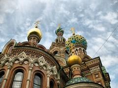 Saint Petersburg 25