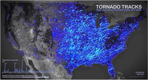 TornadoTracksLarge