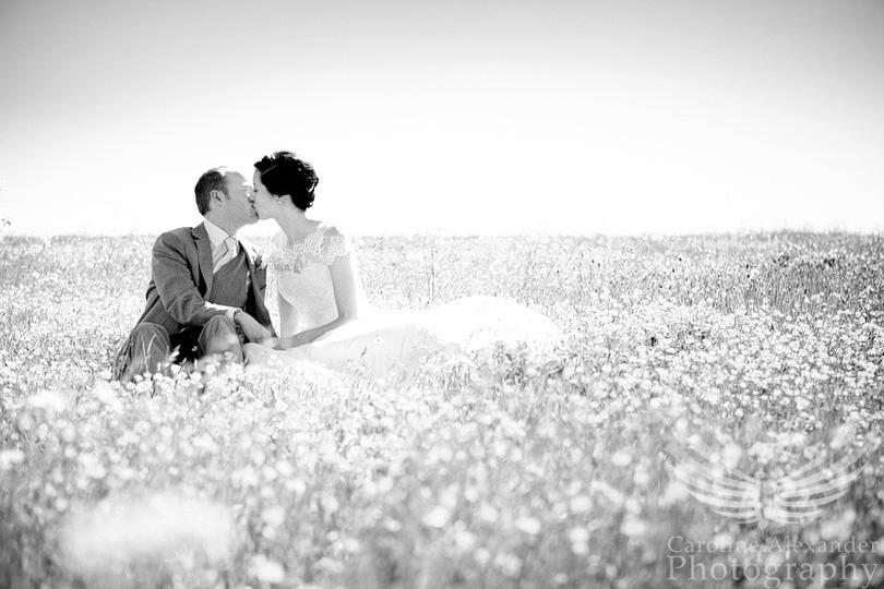 50 Cirencester Wedding Photographer