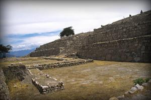 complejo-arqueologico-kuntur-wasi-cajamarca