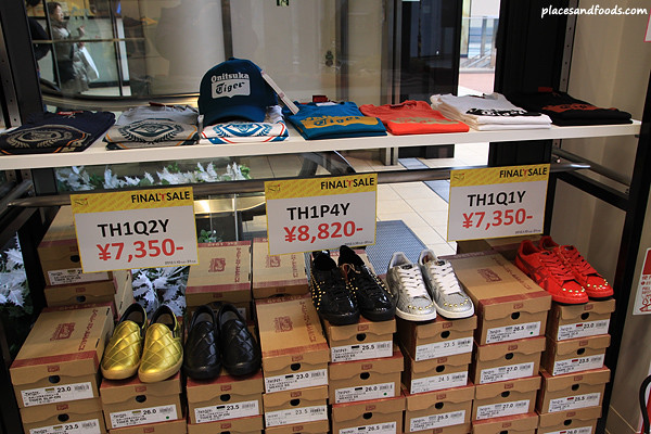 onitsuka tiger osaka shop 7