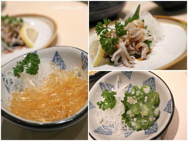 sushi tei (13)