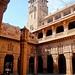 Ummaid_Bhavan_Palace-41