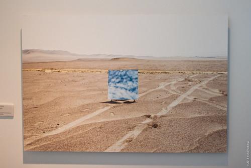 Lara Pillado-Matheu - ART Lima