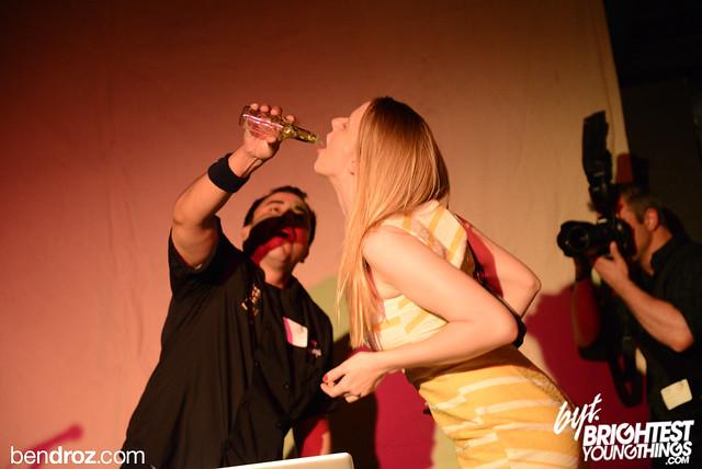 May 16, 2013- Thirst DC Black Whiskey Ben Droz-24