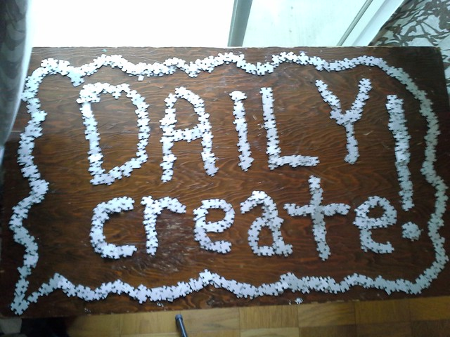 dailycreate500