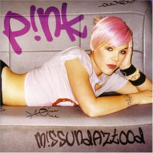 Pink Missundaztood