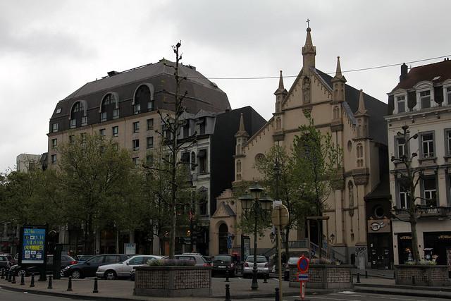 Belgium 149