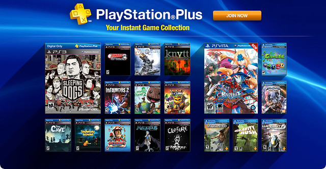 PlayStation Plus perks for May 28 unveiled - PlayStation