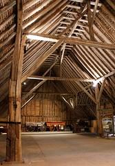 Grange Barn