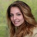 Silviya Atanasova, MA '14 Leadership Fellow at Brandeis IBS