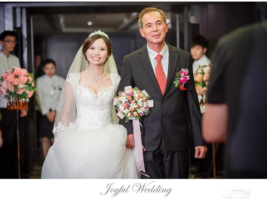 婚攝 小朱爸 IMG_00168