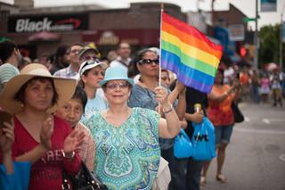 Queens Pride 2013 15