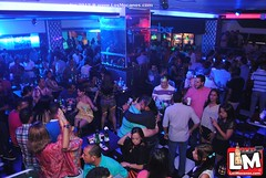 Sábados Formales @ Sober Lounge, Plaza Sunrise