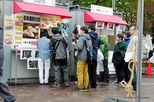 odori-park-restaurant.jpg