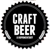 craft-beer-hopumentary