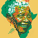 I dreamed of Mandela's Africa by tsevis