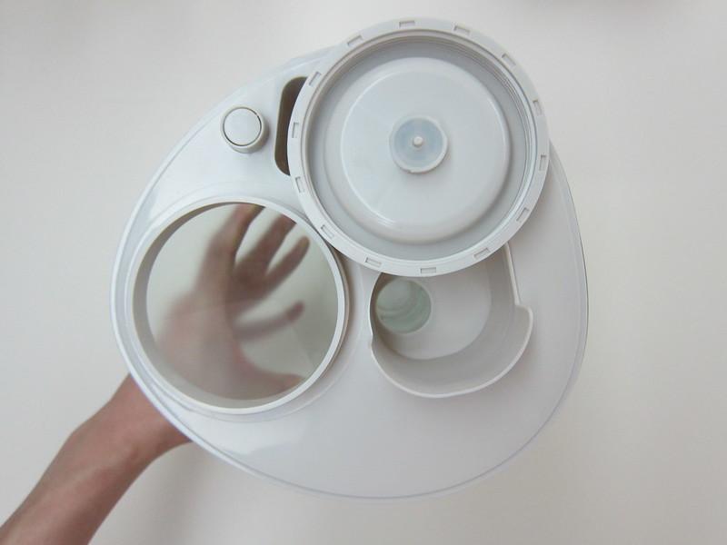 OSIM uMist - Water Container