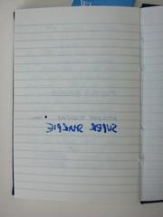 kapdaa notebook6