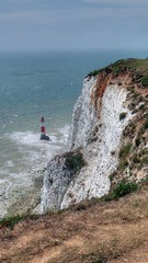 2011 06 22 Eastbourne