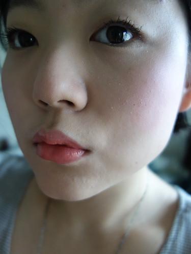 0613 Revlon Lipstick_14